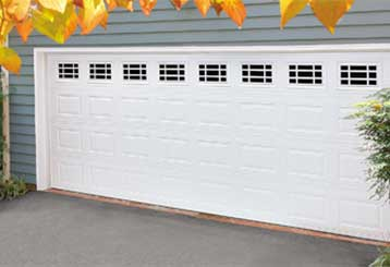 Choosing the Best Garage Door Material For You | Garage Door Repair Lake Elsinore, CA