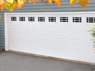 Choosing the Best Door Material For You | Garage Door Repair Lake Elsinore, CA