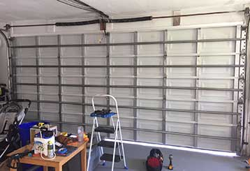 Garage Door Maintenance | Garage Door Repair Lake Elsinore, CA