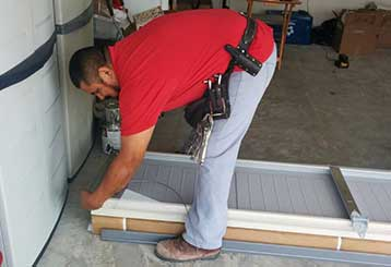 Garage Door Repair | Garage Door Repair Lake Elsinore, CA