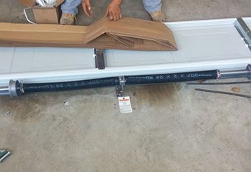 Garage Door Springs | Garage Door Repair Lake Elsinore, CA
