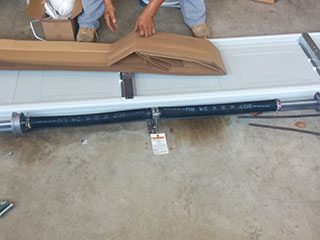 Door Springs | Garage Door Repair Lake Elsinore, CA